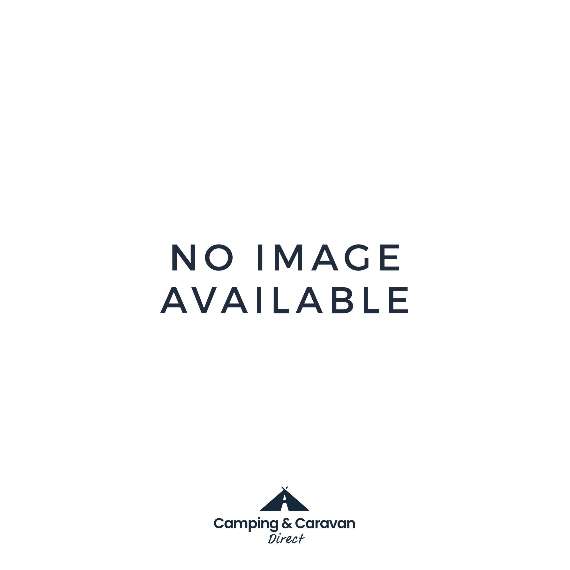 Coleman Cortes Octagon 8 Man Tent Orange
